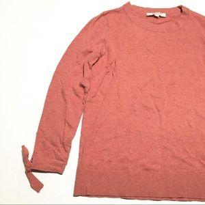 LOFT • NWT Sweater
